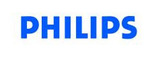 Фен PHILIPS SALONDRY PRO HP8251 – секретное оружие профессионалов