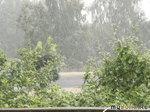 Какой прекрасный ливень,летний ливень.........