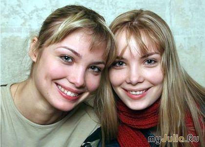 Интересные и самые лучшие русские фильмы, российские.
