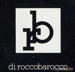 RoccoBarocco – c любовью из Италии