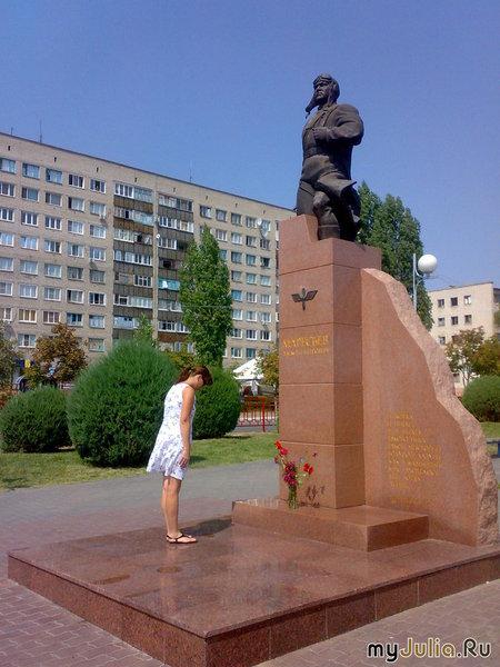 http://www.myjulia.ru/data/cache/2010/08/11/487318_1339-0x600.jpg