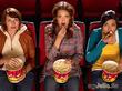 10 фильмов, которые не оставят вас равнодушными