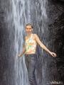 ...водопады не страшны!