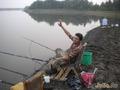 я заядлый рыбак!!!