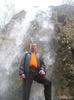 Муж и водопад желаний