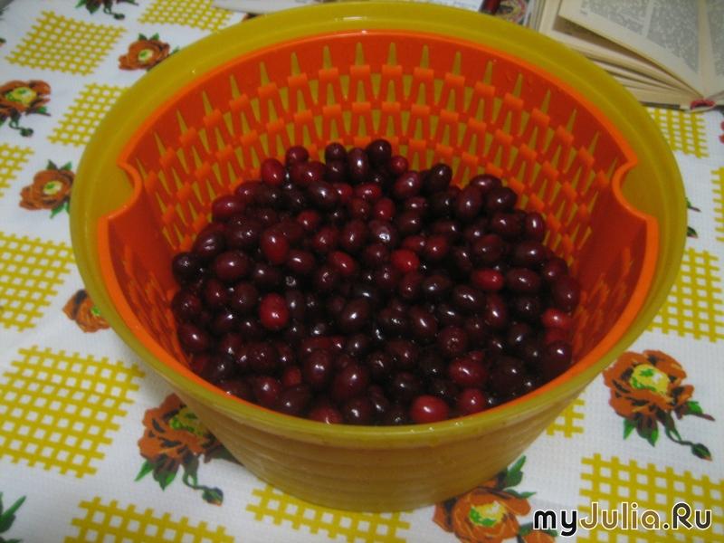 Какие ягоды вяжущие