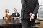 Топ-10 обманов соискателей во время собеседования и в резюме