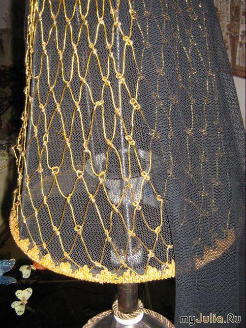 Настольные лампы Arte Lamp цены в Самаре