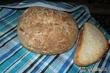 Без хлеба куска везде тоска.  Рецепт пекаря-любителя
