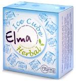 Эльфарма выпустила обновленный косметический лед для лица Elma Ice Cube