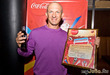 Coca-Cola вручила награды