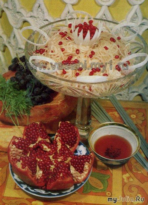 Салаты 8 Марта рецепты с фото на RussianFoodcom 113
