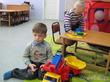 Детский сад. Мнение «за». Личный пример.