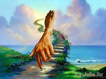 «Как все» и даже лучше, или Как победить в себе «урода»?