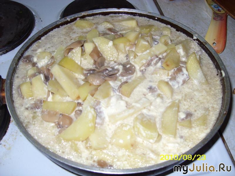 Традиционные блюда русской кухни рецепты с фото