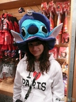 Диснейленд в Париже «от А до Я»