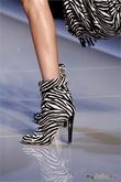 Какую обувь покупать этой осенью: модные тенденции в обуви от итальянских дизайнеров