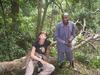 В джунглях - привал