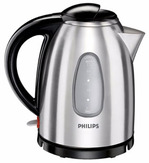 Чайник Philips HD4665