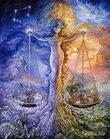 Еженедельный астрологический прогноз с 11 по 17 октября от Елены Галат