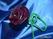 Роза для Iri