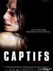 Анти рецензия. Фильм-шок. «Captifs» / «Пленники»
