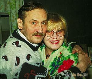 лидия савченко-филатова фото