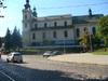 Костел св. Магдалены