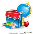 Собрать ребенка (детей) в школу. Часть вторая «Приобретение одежды и прочих необходимых вещей».