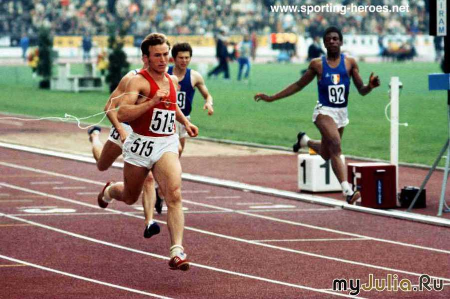 La Supremacia Sovietica en las Olimpiadas 548194_8963-0x600