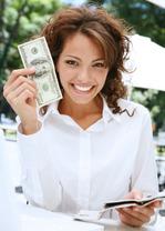 Чтобы финансы не пели романсов