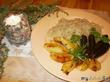 МУЛЬГИКАПСАД (mulgikapsad) Эстонская кухня