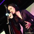 Lady in Jazz: визуально-музыкальное искушение