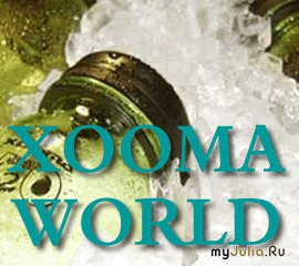 Xooma World