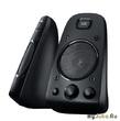 Акустическая система Logitech Speaker System Z623, прошедшая сертификацию THX,   наполнит музыкой весь дом.