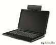 Портативная акустика для ноутбука: Logitech анонсирует колонки для нетбуков и ноутбуков