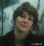 Валентина Кособуцкая