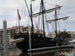 Корабль Колумба
