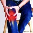 Обходной маневр, или Скорая помощь для колен