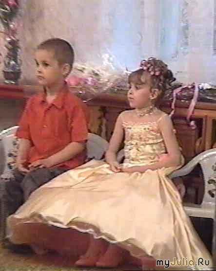 Купить Платье На Девочку Трикотажное