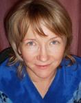 Аватар TetianaBilovys