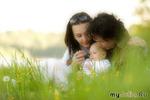 Трудности семейной жизни: миф или реальность?
