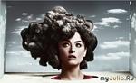 7 правил ухода за волосами
