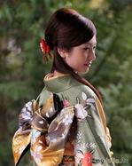 Приключения Алисы в современном Токио