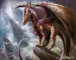 Путешествие в пятницу. Битва с Драконом.