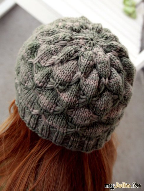 ...nuttyirishmanknits.typepad.c...fly-with-m.html. http://www.ravelry.com/patterns/library/butterfly-hat. http...