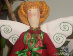 Ангел для Марты