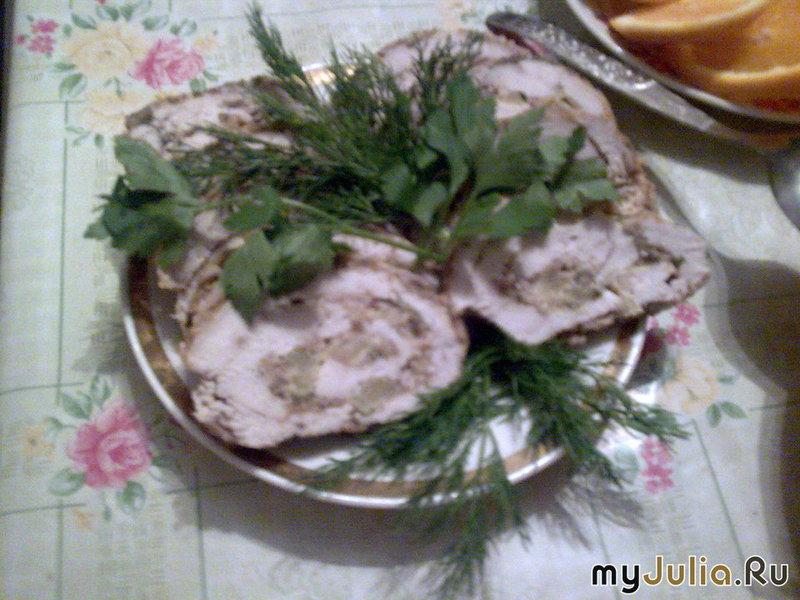 простые салаты к праздничному столу рецепты пошагово