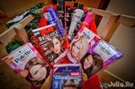 Рождественская ярмарка от Schwarzkopf & Henkel