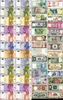 все деньги мира и евро 2